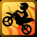 摩托车表演赛完整版