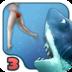 嗜血狂鲨3
