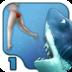 嗜血狂鲨1