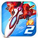 闪电战机2破解版