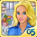 超市管理2完整版