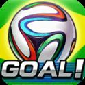 天天足球-实况世界杯