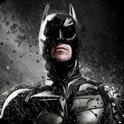 蝙蝠侠:黑暗骑士崛起修改版