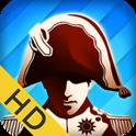 欧陆战争4:拿破仑HD破解版