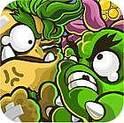 植物总动员2破解版