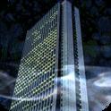 逃脱游戏:召唤死亡的大厦