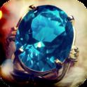 逃脱游戏:星彩蓝宝石