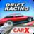CarX漂移赛车完整修改版