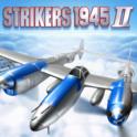 打击者1945-2