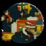 文明时代 欧洲版