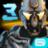 近地联盟先遣队3免费版