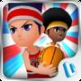 指尖篮球2修改版