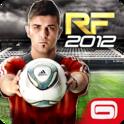 世界足球2012免谷歌破解版
