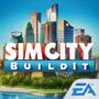 模拟城市:建设修改版