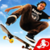 滑板派对3修改版