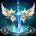 霸道:剑灵觉醒