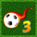 真实足球经理3汉化版