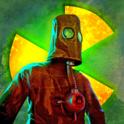 辐射岛免谷歌版