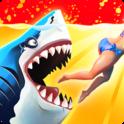 饥饿鲨:世界修改版