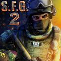 特种部队小组2修改版