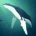 深海水族馆修改版
