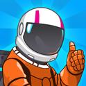 爬坡流动太空车修改版
