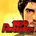 1979:黑色星期五汉化版