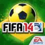 FIFA 14完整解锁版