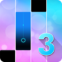 魔法钢琴师3 Mod