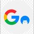 Go谷歌安装器