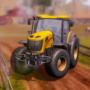 模拟农场2018修改版