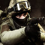 致命一击CS:反恐怖主义