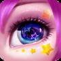 星辰奇缘-梦幻
