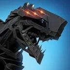 全金属怪物修改版