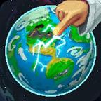 世界盒子修改版