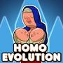 Homo 进化:人类起源修改版