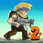 金属战士2修改版