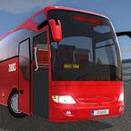 公交车模拟器 Mod