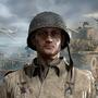 欧洲战壕3
