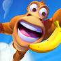 香蕉金刚大爆炸