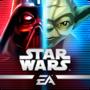 星球大战:银河英雄传 Mod