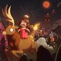 王国:新大陆 Mod