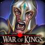 王国战争 Mod