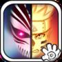 死神vs火影170人物版