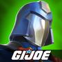 G.I. 乔:眼镜蛇大战