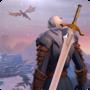 冬季生存 Mod