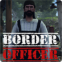 边境检察官 Mod