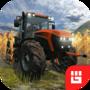 农场模拟专业版3 Mod