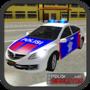AAG警车模拟器 Mod