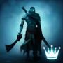 影子联盟:忍者搏击 Mod